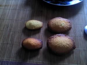 Ma plus belle réussite. dans Cuisine img_20121010_134147-300x225