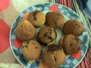 Les muffins marbrés. dans Cuisine img_20121012_024609-300x225